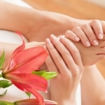 Foot Care Clinic, Crawley, West Sussex