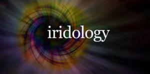 Iridology, Crawley, West Sussex