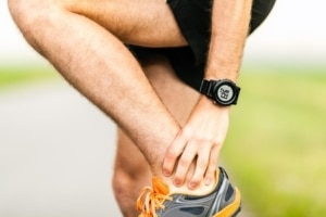 Sports Therapy & Tapping, Crawley, West Sussex