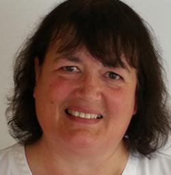 Marion Wilmot