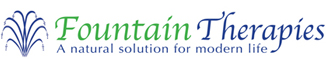 Fountain Therapies Retina Logo