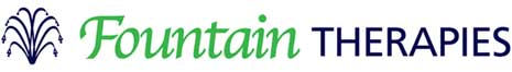 Fountain Therapies Logo