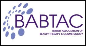 Image result for babtac