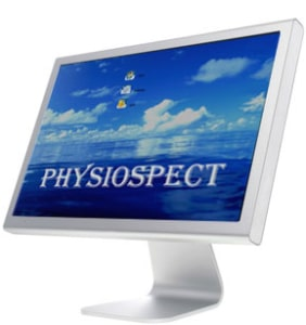 Physiospect, Crawley, West Sussex