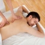 Sports Massage, Crawley, West Sussex