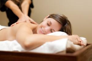 Swedish Massage, Crawley, West Sussex