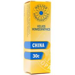 China 30C 4G