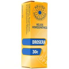Drosera 30C 4G