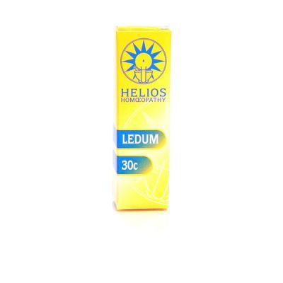 Ledum 30C 4G