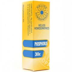 Phosphorus 30c 4g